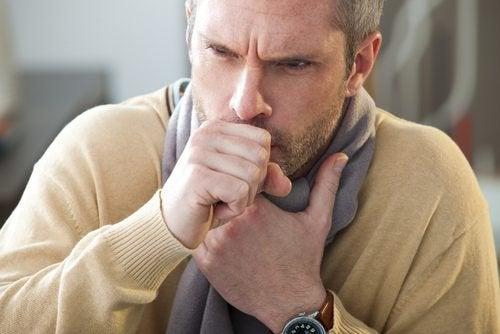 Bronşit Tedavisi İçin Etkili 5 Yöntem