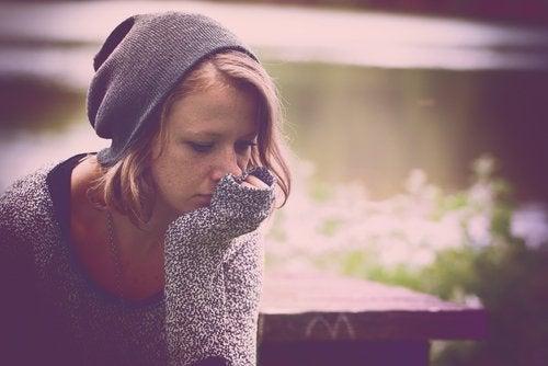 üzüntü ile depresyon arasındaki fark