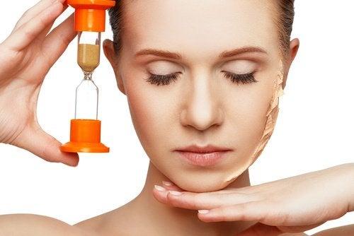 Erken Yaşlanmayla Savaşmak İçin 3 Antioksidan