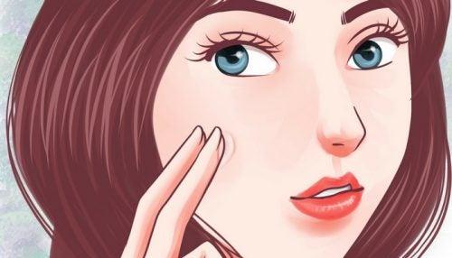 Mükemmel Bir Cilt İçin Dermatologlar Ne Öneriyor?