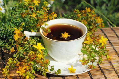 kantaron çayı