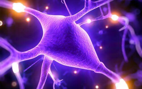 Magnezyumun Zihinsel Kapasitenizi Artıran 5 Özelliği