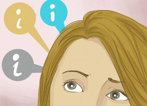 Menopoz Sırasında Cildiniz İçin Yapabileceğiniz 5 Şey