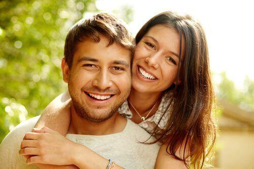 İyi Bir İlişkiye Sahip Olmak İçin Bazı Alışkanlıklar