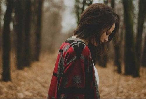 Takıntılı Bir Düşünceden Nasıl Kurtulabiliriz