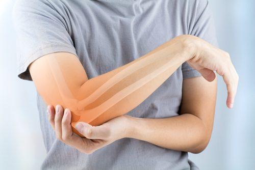 Osteoartriti Önlemek için 5 Muhteşem Yiyecek