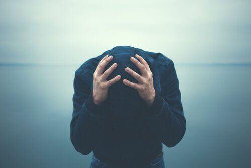 Zihninizi Sınırlayan Düşünceler ile Başa Çıkmak