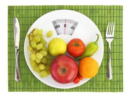Kilo Almadan Geceleri Yiyebileceğiniz 6 Yiyecek