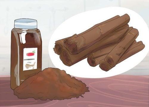 Tarçının Bir Afrodizyak Olduğunu, Faydalarını ve Daha Fazlasını Öğrenin
