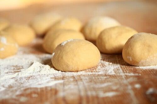undan yapılmış kurabiye reflüden muzdaripseniz zararlıdır