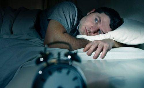 magnezyumun uykusuzluğa karşı faydaları
