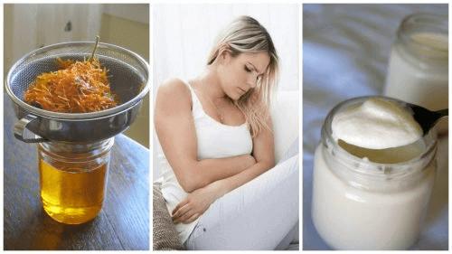 Bakteriyel Vajinozis ve 6 Doğal Tedavi Yöntemi