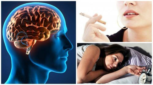 Beyin Sağlığınız İçin Endişeleniyor Musunuz?