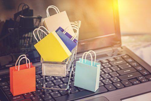 Kompulsif Alışveriş Hastalığının Ardındaki Gerçek Nedir?