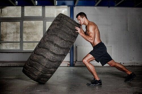 Çok Fazla Egzersiz Yaptığınızın 10 Göstergesi