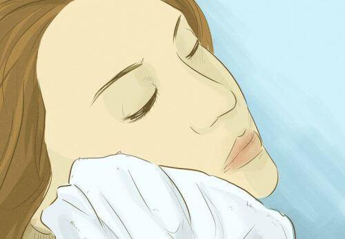 Sıcakla Mücadele Etmenin 10 Yolu