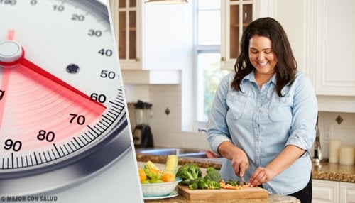Dukan Diyeti Obeziteyle Mücadelede İşe Yarıyor Mu?