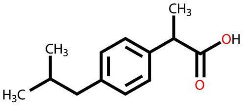 kimyasal bileşen