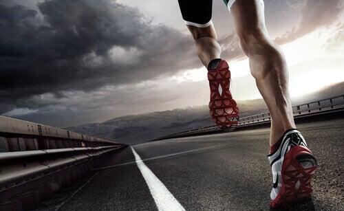 ideal egzersiz miktarı nedir