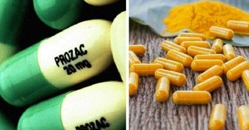 ilaç reaksiyonu