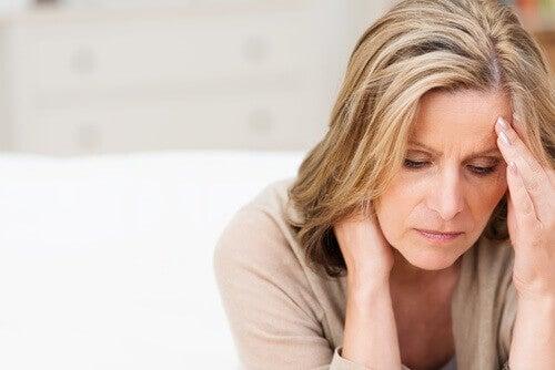 Adrenal Yorgunluk: Her Zaman Yorgun Hissetmenizin Sebebi