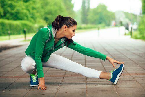 abdüktör kası ile bacaklarınızı nasıl çalıştırırsınız
