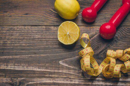 doğranmış sebzeler