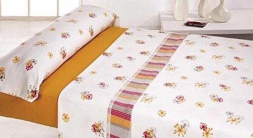 yatak bakımı ve temizliği