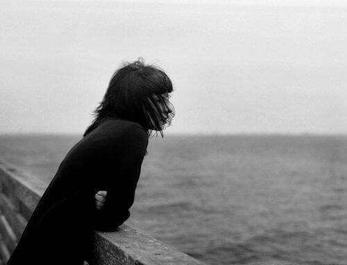 Yalnızlığın Yan Etkileri Nelerdir?