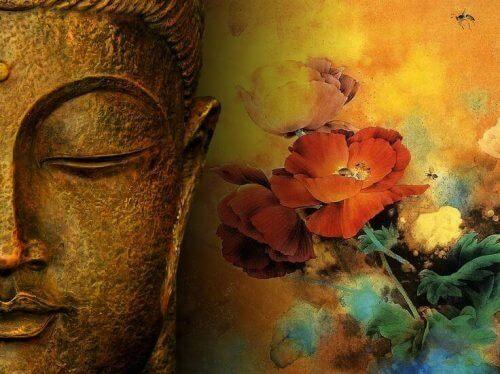 Namaste: Anlamı Nedir?