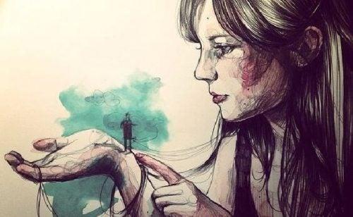 Bir İlişkiyi Sonlandırmadan Önce Sormanız Gerekenler