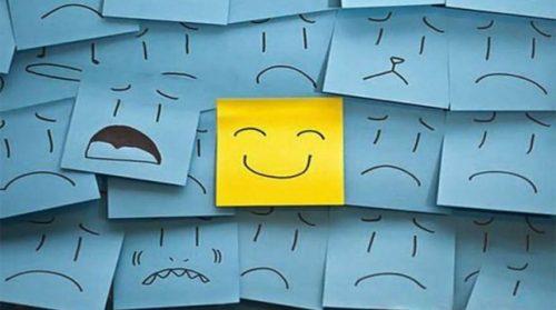 Negatifi Pozitife Dönüştürmek İçin Beş Strateji