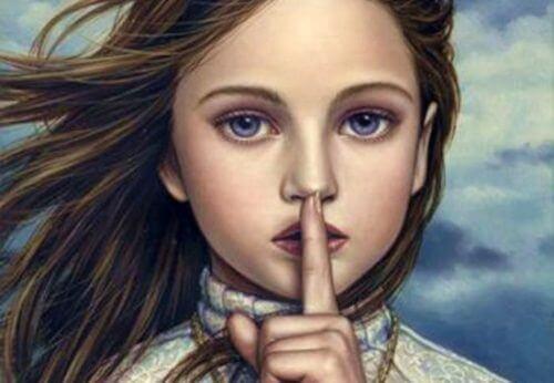 Her Zaman Sır Olarak Saklanması Gereken 5 Şey