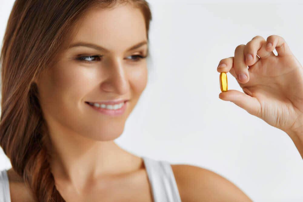 Takviye D Vitamini Kullanmalı Mıyız?