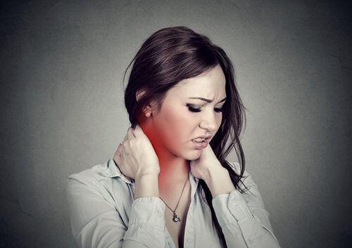 Fibromiyalji Bozukluğu İle İlgili Bilmeniz Gerekenler