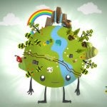 ekolojik dünya