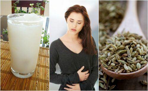 Sinirsel Gastrit İle Savaşmaya Yardımcı 5 Doğal Tedavi