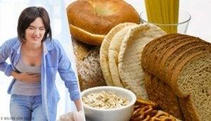 gluten hassasiyeti belirtileri ve tedavisi
