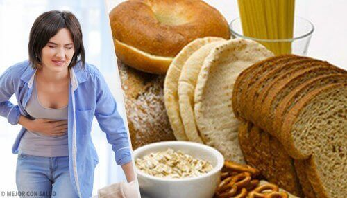 Gluten Hassasiyeti, Belirtileri ve Tedavi Yöntemleri