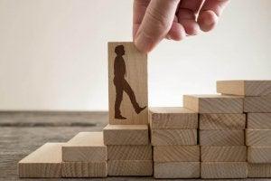 güçlü bir kişiliğin 7 göstergesi