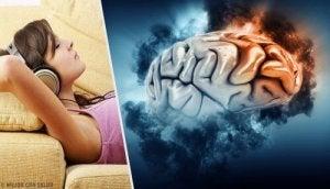 hafıza güçlendirme