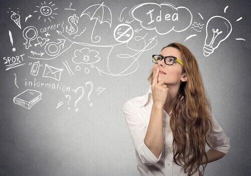 Hafızanızı Geliştirmek İçin İpuçları