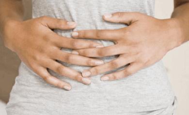 Bağırsak Solucanları: Parazitleri Gösteren 6 Belirti