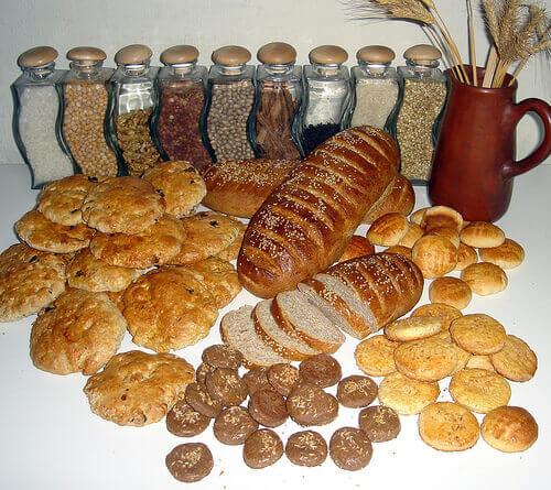 yağlı karaciğer hastalığının belirtileri ve beslenme