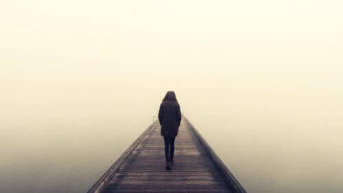 Bilinçli Yalnızlık: Neyi Değiştirmeniz Gerekiyor?