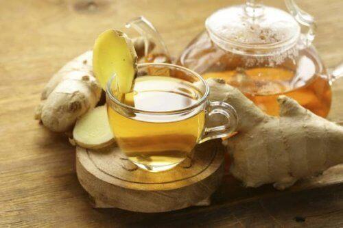 bursit (bursitis) için doğal tedavi