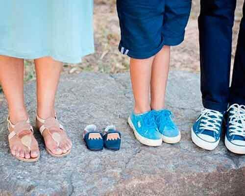 Düz Tabanlı Ayakkabı Giymek İyi Bir Şey Mi?