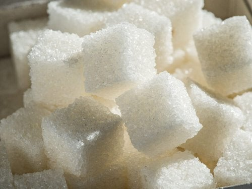 Şeker Yemeyi Bıraktığınızda Yaşayacağınız 7 Değişiklik