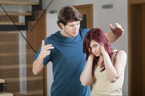 İlişkinizde Asla Tolere Etmemeniz Gereken 7 Şey