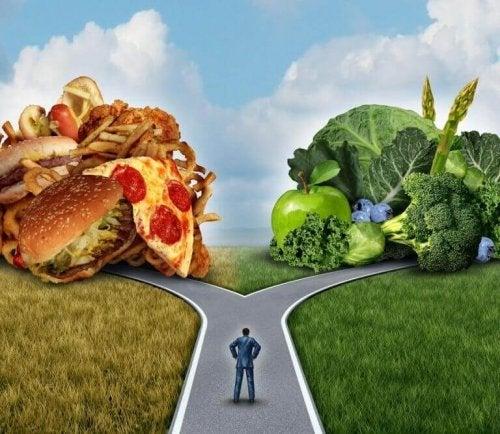 Kötü Kolesterolü Düşürmek için 7 Öneri
